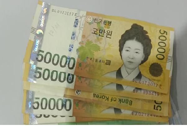 Chi phí Du học Hàn Quốc visa thẳng hết bao nhiêu tiền -Tajako