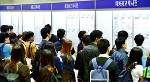 Quy định làm thêm của du học sinh ở Hàn quốc