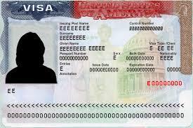 Du học Hàn Quốc với visa thẳng 100%, việc làm thêm nhiều