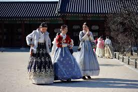Kinh nghiệm du học Hàn Quốc từ thực tế hiện nay