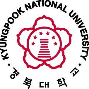 Biểu tượng trường đại học quốc gia Kyungpook