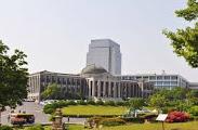 Du học Hàn Quốc Đại học Kyungpook cùng Tajako 2019