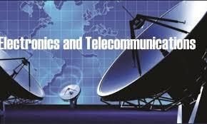 du học Hàn QUốc ngành điện tử viễn thông