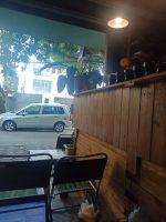 Trò chuyện tại quán cafe nhỏ về Du học nghề Hàn Quốc