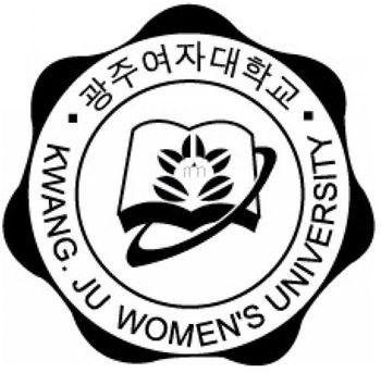 Đại học nữ sinh Kwangju