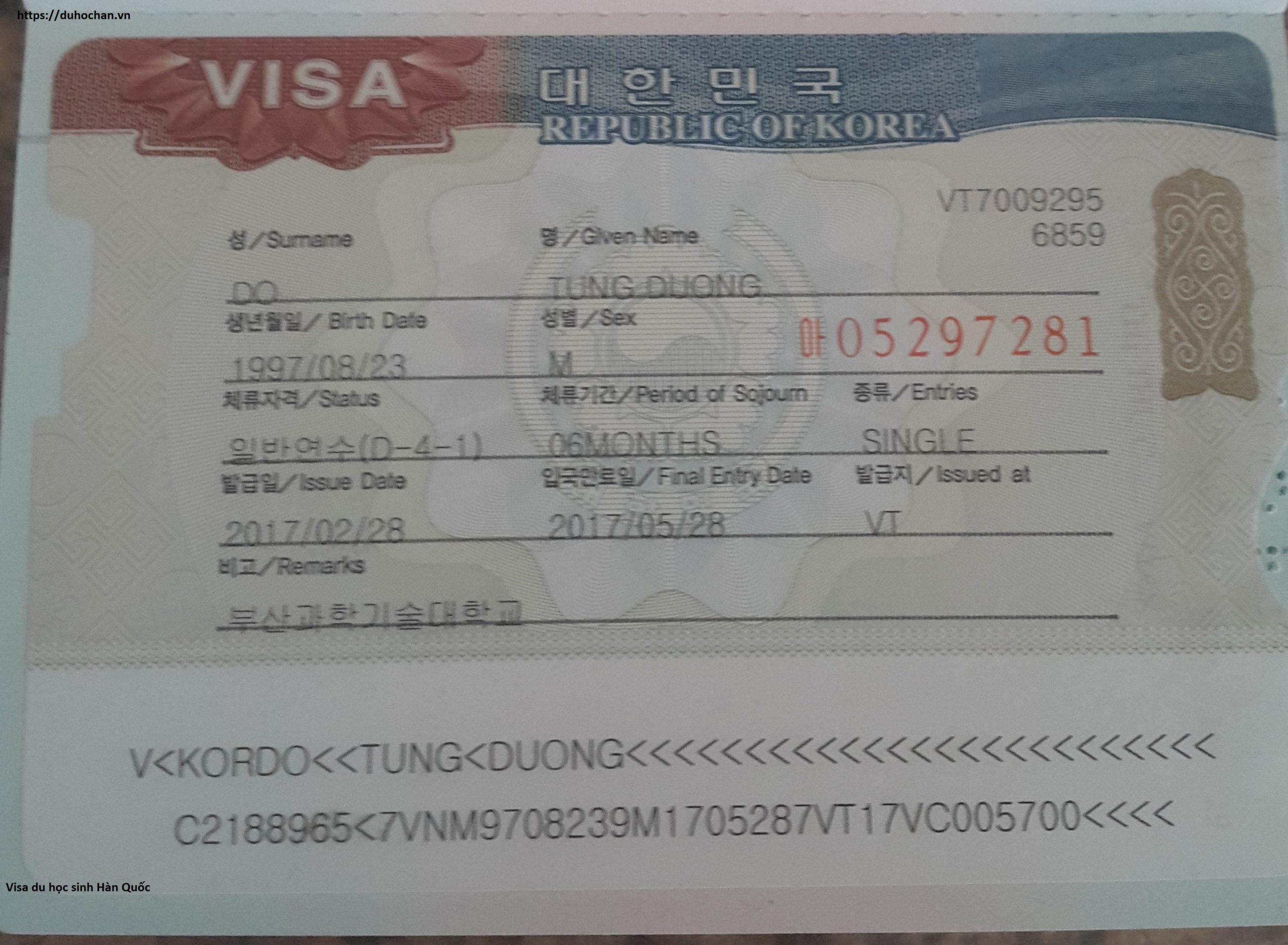Visa-D4-1
